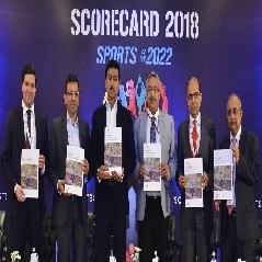 Scorecard 2018